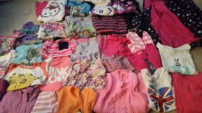 girls clothes 10/12 in Madisonville, Kentucky