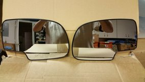 GM Heated Mirrors in Tampa, Florida