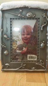 Brand new picture frame in St. Charles, Illinois