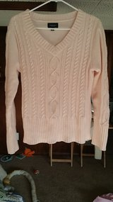 Sweater in Chicago, Illinois
