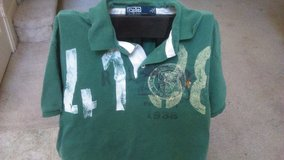 2...MENS....Ralph Lauren Polo size L Classic Fit in Kingwood, Texas