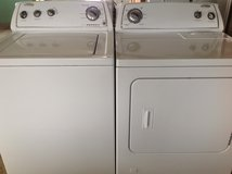 No reasonable offer refused! Appliance Sale in Houston, Texas