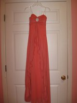 3 ball /semi formal dresses REDUCED!! in Camp Lejeune, North Carolina