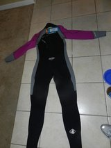 Body Glove wet suit - womans in Oswego, Illinois