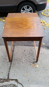 Drafting Table in DeKalb, Illinois