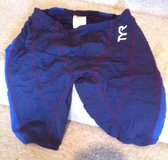 Competitive Swimsuit  TYR Jammer in Kingwood, Texas