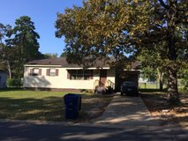House for Rent in Fort Polk, Louisiana