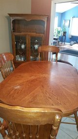 Kitchen Table in Beaufort, South Carolina