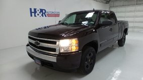 NEED A VEHICLE? YOU WILL GET APPROVED TODAY!! ALL CREDIT ACCEPTED!! in Fort Sam Houston, Texas