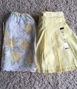 Girls Skirts-Toddler 4T in Chicago, Illinois