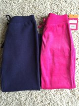 Girls Pants-Size 4/4T in Chicago, Illinois