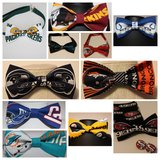 NFL Items in Fort Belvoir, Virginia