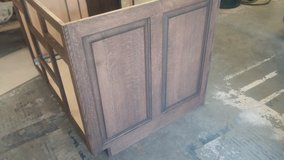 Brown Woodworking/Devils Elbow MO in Fort Leonard Wood, Missouri