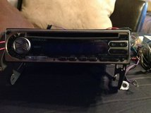 Car CD players in Pleasant View, Tennessee