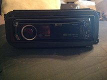 Car cd player premier in Pleasant View, Tennessee