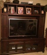 """Wall Unit fits 60"""" tv in Pleasant View, Tennessee"""
