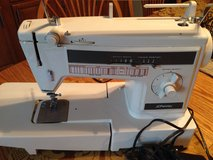 JC PENNEY sewing machine (price reduced) in Belleville, Illinois
