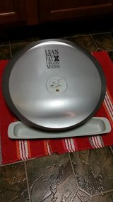 George Foreman Grand Champ Grill in Clarksville, Tennessee