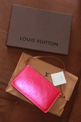 ★★★LOUIS VUITTON LEXINGTON PINK ★★★ in Okinawa, Japan