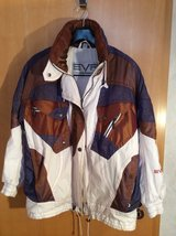 Ski clothing jacket S/36 fits more M/38 in Ramstein, Germany