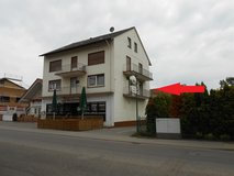 APT. in Kindsback, Kaiser str. 75, 10 min. to RAB, to RLMC,to Vogelweh,call. 015156787453 in Ramstein, Germany