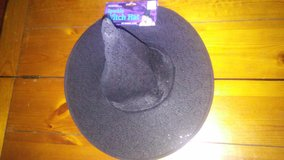 witch hat in Kingwood, Texas