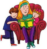 ******BABYSITTING COURSE FOR YOUNG PEOPLE*** in Quantico, Virginia