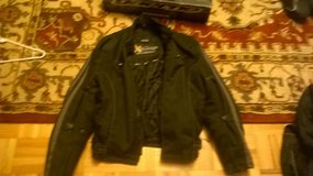 Element street jacket. Size. Large in Fort Campbell, Kentucky