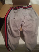 NEW MENS SOFTBALL PANTS.SIZE XL in Aurora, Illinois