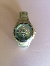 Citizen Eco-Drive Watch in Spring, Texas