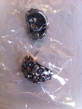 Earrings 1 see picture new. in Baumholder, GE