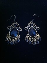 Earrings set see picture new in Baumholder, GE