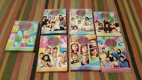 Original Beverly Hills 90210 Seasons 4-10 in Cleveland, Texas