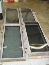 (3) 2x4 Skylights For Sale in Sanford, North Carolina