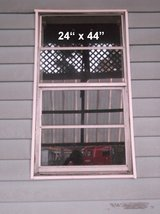 House and RV Windows. Door. Storm Doors. Screens. in Conroe, Texas