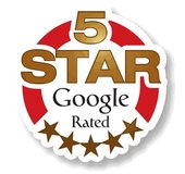 Payless Motors - 5 Star Rated and Voted #1 in Okinawa, Japan