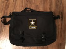 Laptop Bag in Fort Leonard Wood, Missouri