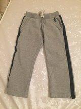 4t pants Carters-Like new in Naperville, Illinois