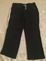 Carters 4t pants-nwot in Naperville, Illinois