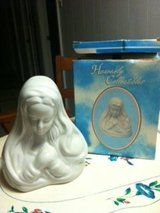 Heavenly Collectibles Madonna in Cherry Point, North Carolina