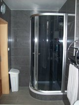 apartement:83 sqm fully furnished, tla,tdy tlf in Ramstein, Germany