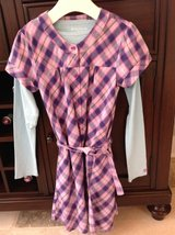 American Girl 3-Piece Dress Outfit for GIRLS - Size 8-10 in Glendale Heights, Illinois