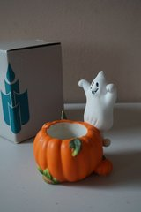 Party Lite Ghost Votive Holder in Naperville, Illinois