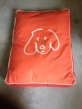 Dog Bed in Beaufort, South Carolina
