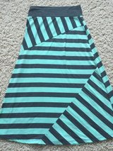 Maxi Skirt-Girls Size 10-12 in Chicago, Illinois