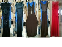 BALL GOWNS/FORMAL GOWNS/EVENING GOWNS in Hemet, California