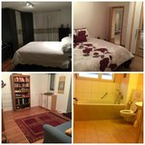 Apartment for Rent No Realtor Fees in Stuttgart, GE