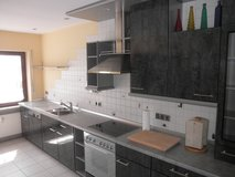 Seffern ~ GORGEOUS 3 Bed/ 1 Bath Modern Loft Available NOW! in Spangdahlem, Germany