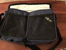 Click case audio/music/CD/DVD Movie/Computer Disc carrying bag in Batavia, Illinois