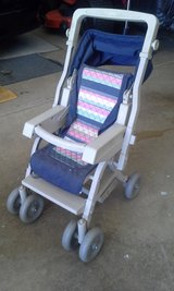 Stroller for Dolls in Oswego, Illinois